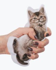 M1103A_Cat_Wrist_Rest_2