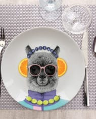 M12006G_Wild_Dining_Alpaca_2