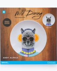 M12006G_Wild_Dining_Alpaca_3