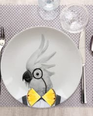 M12006H_Wild_Dining_Cockatoo_2