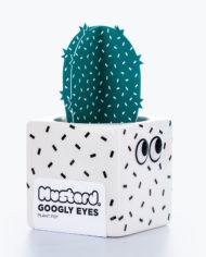 M12052A_Googly_Eyes_Plant_Pot_3