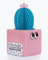 M12052B_Googly_Eyes_Plant_Pot_Pink_3