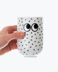 M12054A_Googly_Eyes_Double_Wall_Mug_White_3