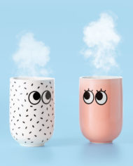 M12054B_Googly_Eyes_Double_Wall_Mug_Pink_2