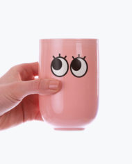 M12054B_Googly_Eyes_Double_Wall_Mug_Pink_3