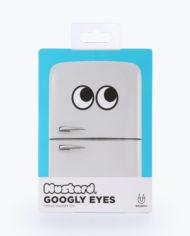 M16202A_Googly_Eyes-Fridge_Magnet_4_M