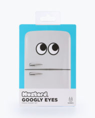 M16202A_Googly_Eyes-Fridge_Magnet_4_M