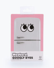 M16202B_Googly_Eyes-Fridge_Magnet_4_F