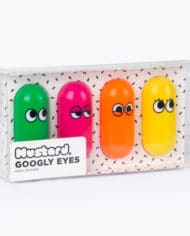 M16209_Googly-Eyes_-Highlighters_4