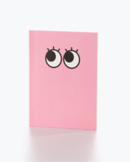 M16210_Googly Eyes_Notebook Set_1B