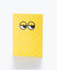 M16210_Googly Eyes_Notebook Set_1C