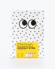 M16210_Googly Eyes_Notebook Set_3
