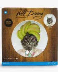 m12006e_WildDining_Cat_greyBackground_5