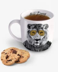 m12024a_WildDinningMug_Lion_greyBackground_3