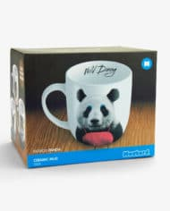 m12024b_WildDinningMug_Panda_greyBackground_5