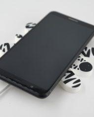 M11039B_zebra charger (1)
