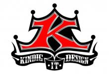 Kindig IT Design