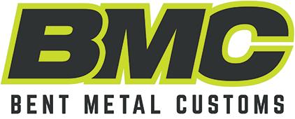 Bent Metal Customs