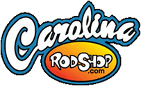 Carolina Rod Shop