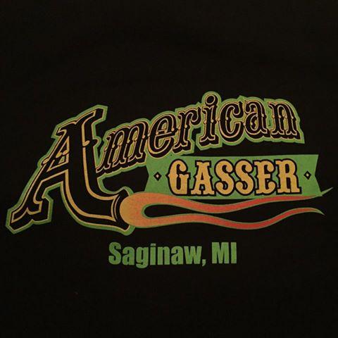 American Gasser