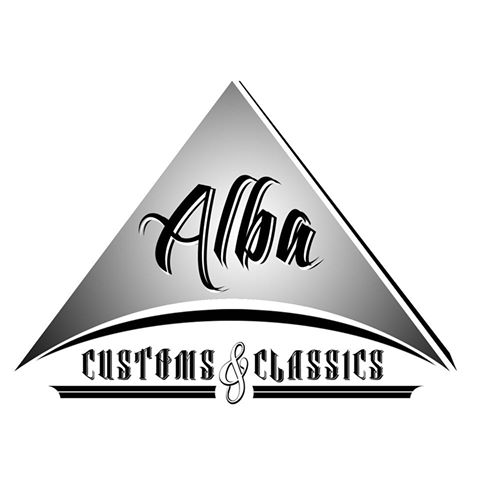Alba's Customs & Classics