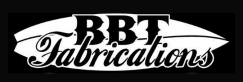 BBT Fabrications
