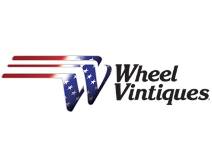 Wheel Vintiques