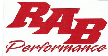 R.A.B. Performance