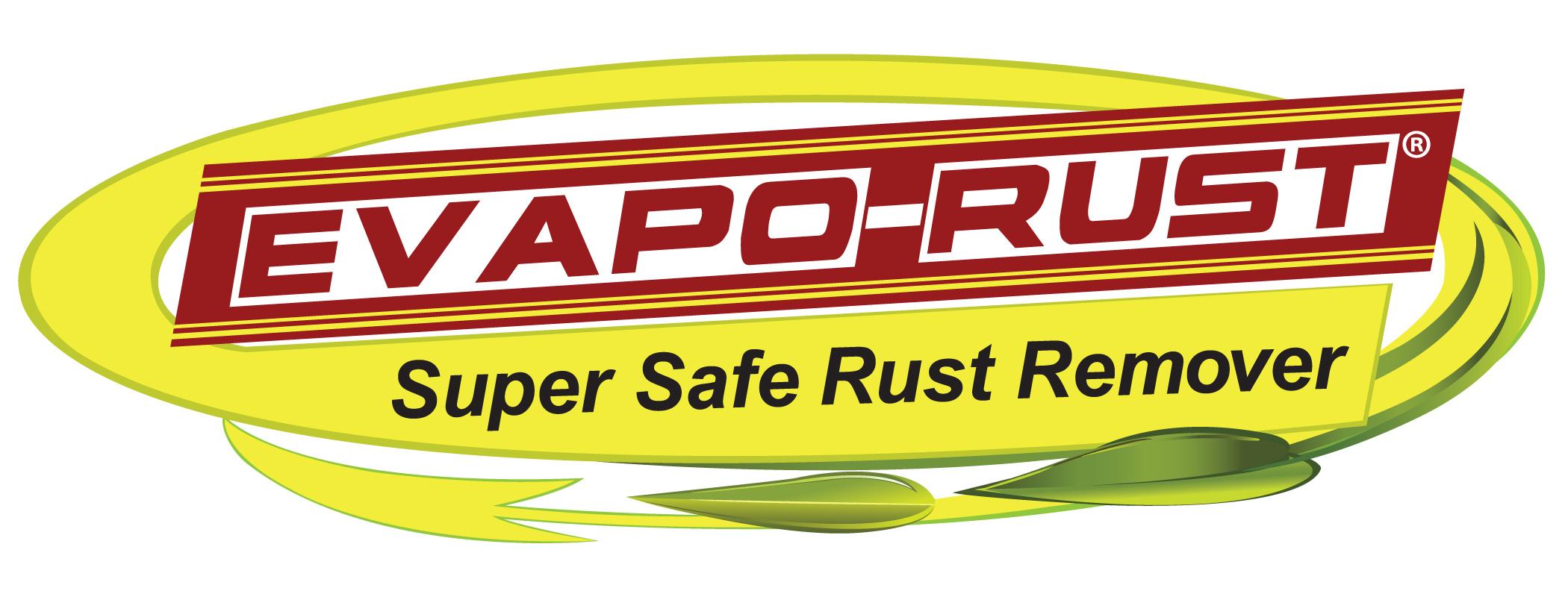 Evapo – Rust