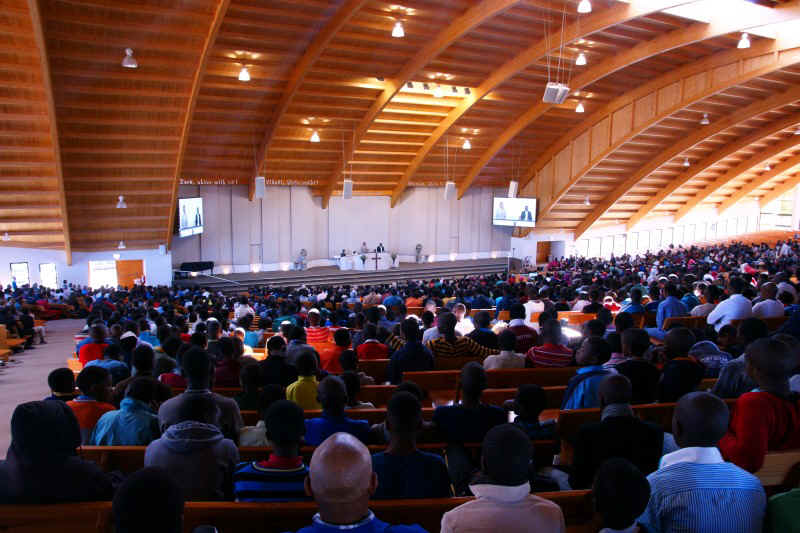 youth-conference-june-2015