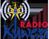 khwezi-logo