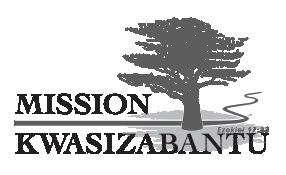 KwaSizabantu Mission