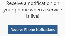 phone-notifications