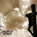 Easter2021