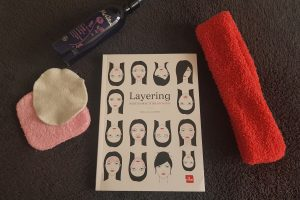 layering-secret-de-beaute-des-japonaises