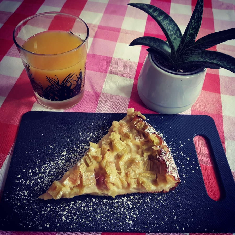 clafoutis-rhubarde-jus-orange