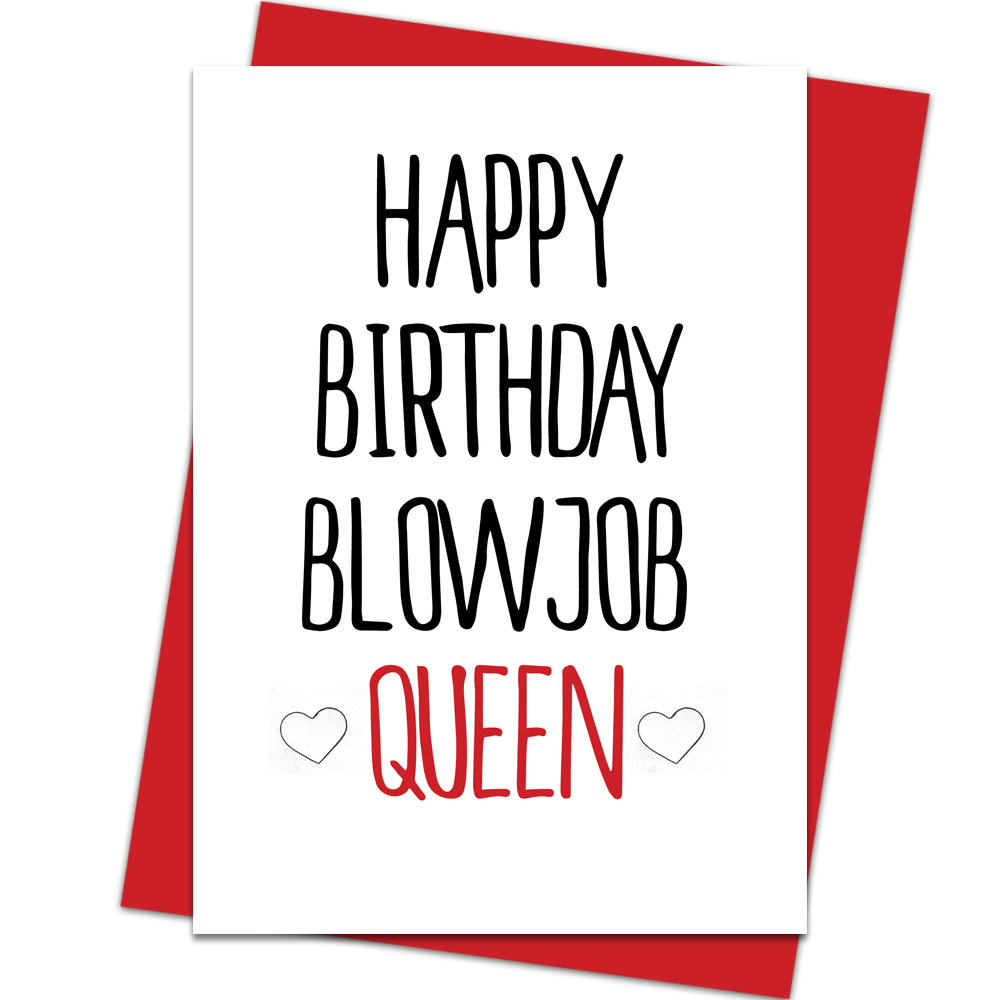 Animated Birthday Cards For Husband