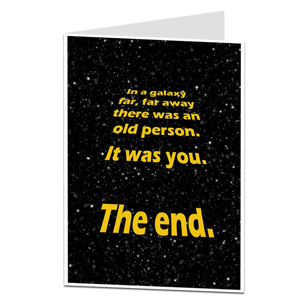 Funny, Silly, Rude, Offensive Greetings Cards   Card Shop   LimaLima