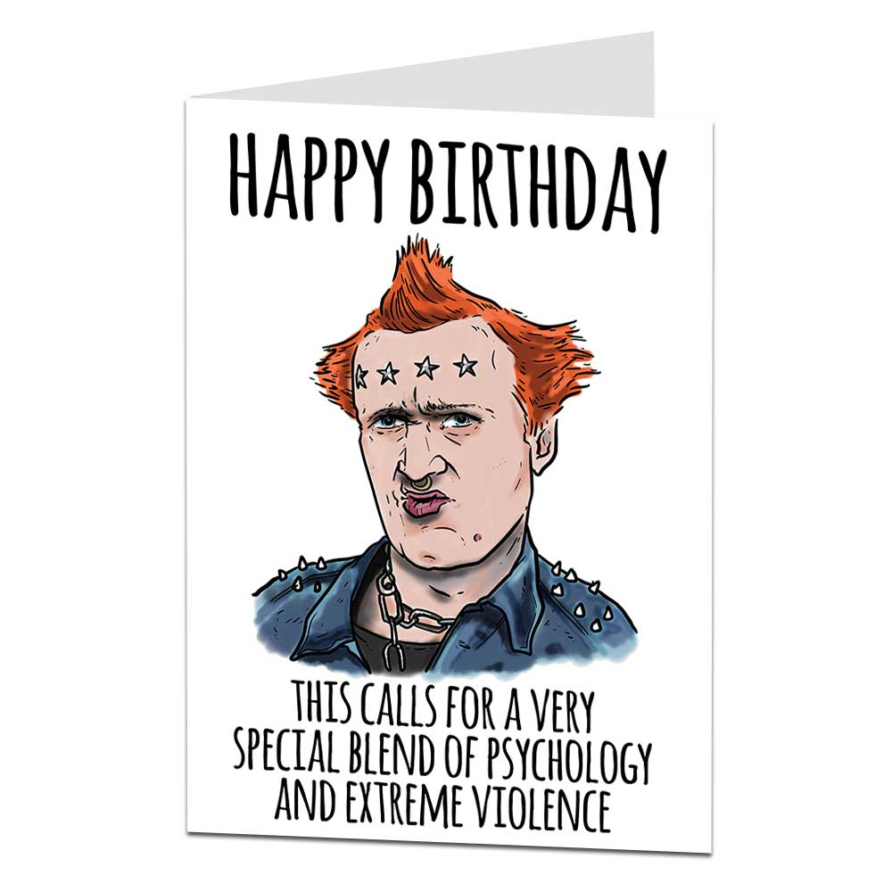 vyvyen-basterd-young-ones-birthday-card