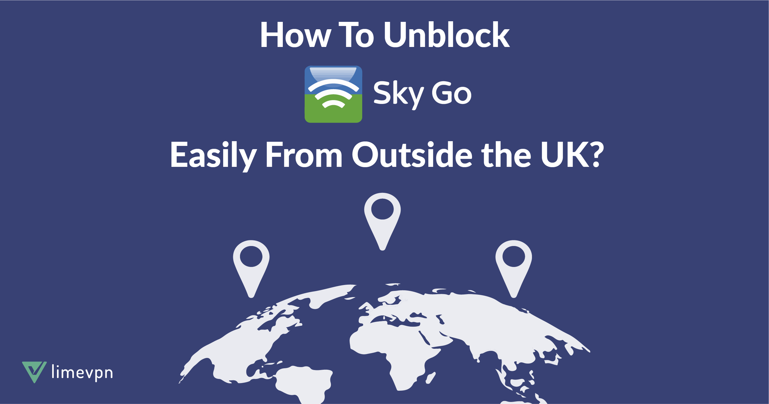 unblock skygo in UK