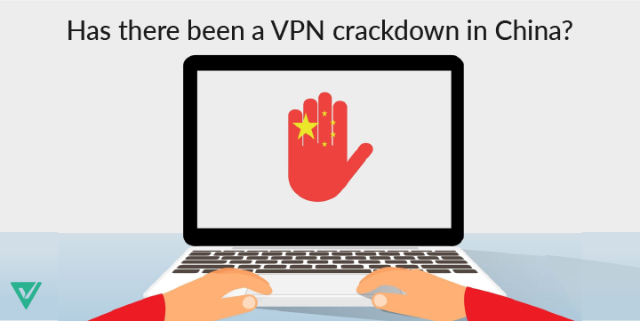 What's the Best VPN for China (Still Working in 2019)? Here Are Our Test Results