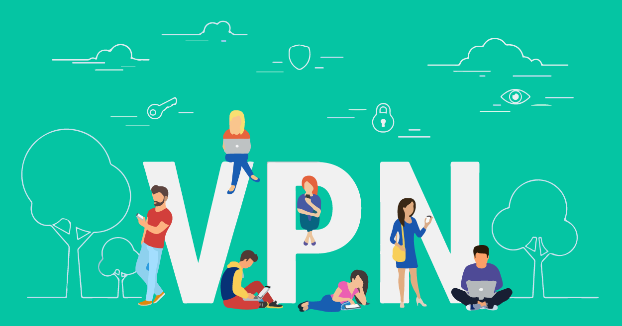 Free VPN vs Paid VPN – What a $1 VPN Can Get You vs Free VPNs