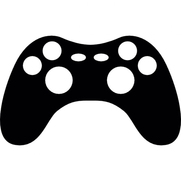 gaming-console-silhouette_318-33875-1.jpg