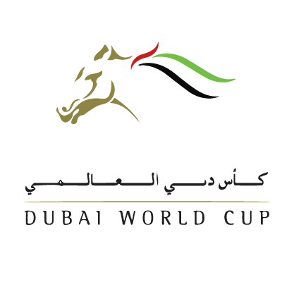 How to Stream the 2018 Dubai World Cup with a VPN