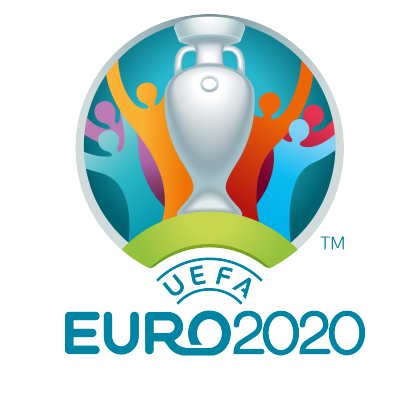 How to use a VPN to watch Euro 2020 online