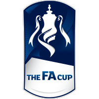 Watch the 2018 FA Cup Final with a VPN