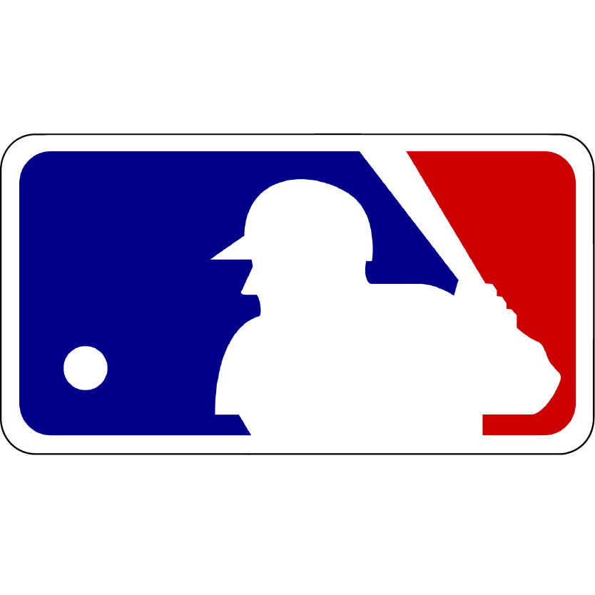 How to Avoid MLB Blackouts and Watch MLB 2018 with a VPN?
