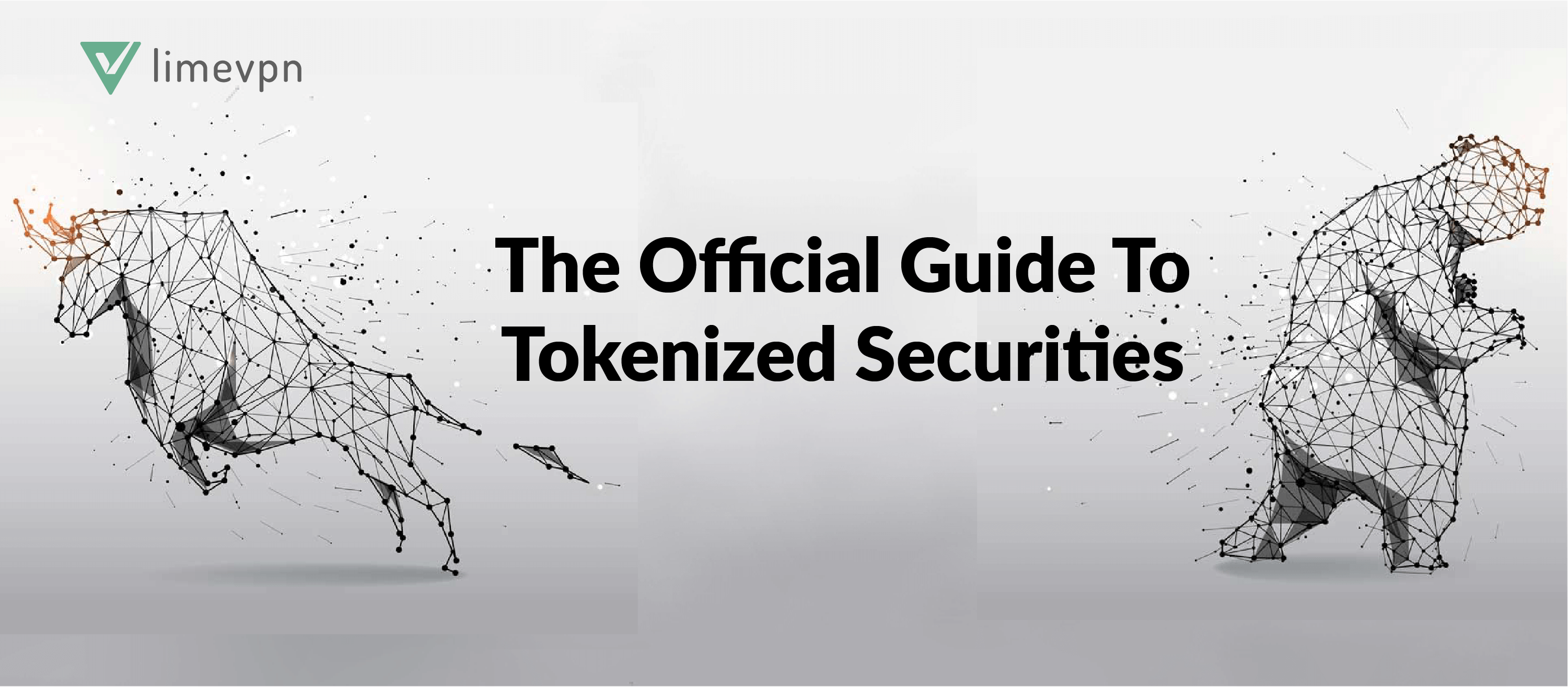 Token Security-01