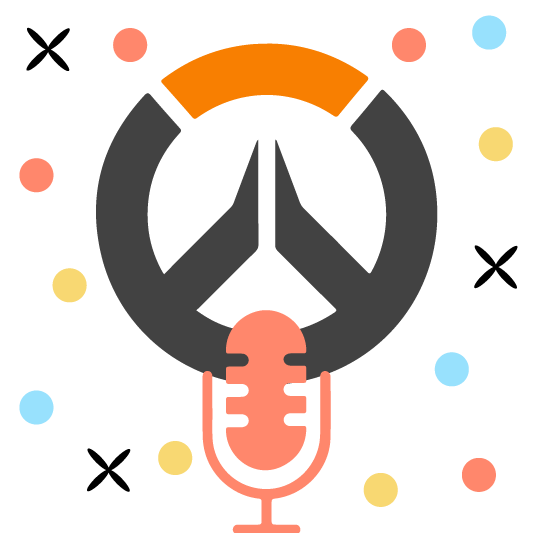 How to Unblock Overwatch Voice Chat with a VPN?
