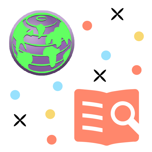 The Ultimate Tor Browser Guide 2018